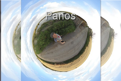 Permalink to:… Panorámicas, panografias, pequeños planetas …